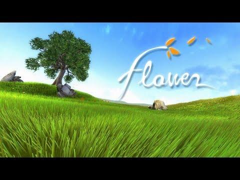 FLOWER | PC Launch Trailer