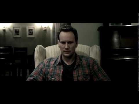Insidious Trailer (Official) - James Wan (2010)
