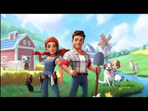 Big Farm Story - Trailer
