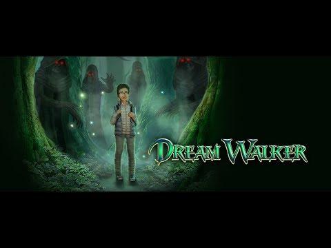 Dream Walker | Trailer