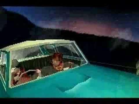 Trailer de Video Game - HP e a Câmara Secreta - PlayStation
