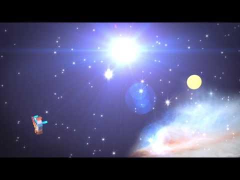 Midway Arcade Origins - Launch Trailer