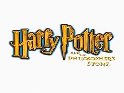 Harry Potter and the Philosopher's Stone (2001) — Official PlayStation 1 trailer