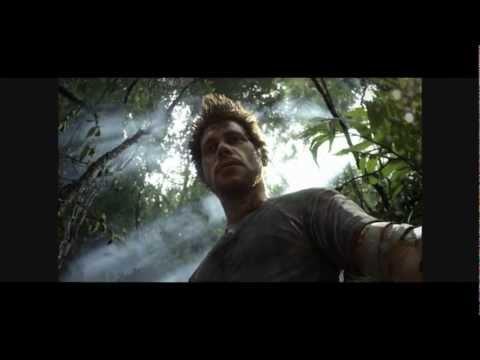 FAR CRY 3 CGI Trailer