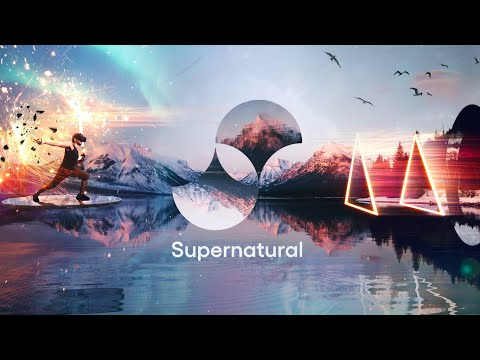 Supernatural | Oculus Quest