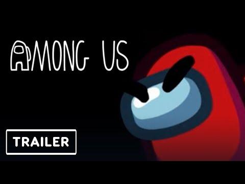 Among Us Roadmap Trailer | Summer Game Fest 2021