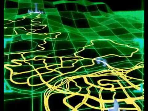 Need For Speed Underground 2 Trailer #1