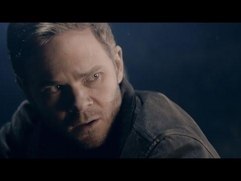 Quantum Break Official Launch Trailer