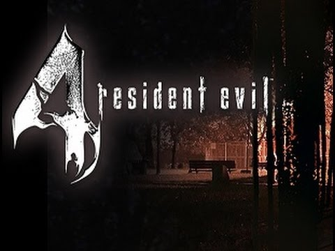 Resident Evil 4 Ultimate HD Edition PC Trailer