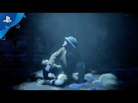 11-11: Memories Retold – Launch Trailer | PS4