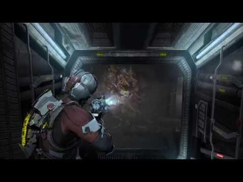 Dead Space 2 Guardian
